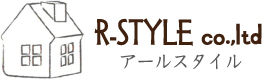 R-STYLE.co.,ltd アールスタイル