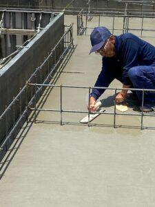 東浦町 新築 注文住宅 基礎工事 自由設計 自然素材の家 リフォーム リノベーション{CAPTION}